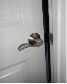 Poignée de porte cassée Serrurerie de VAUDOY-EN-BRIE
